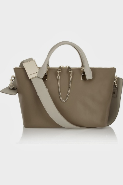 Chloe baylee çanta modeli