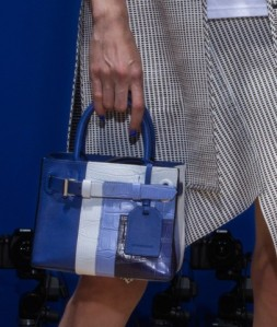 reed-krakoff-spring-summer-2015-blue-leather-bag