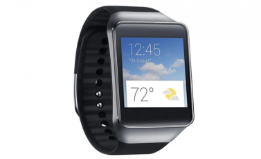 samsung-gear-live-vs-lg-g-watch-vs-moto-360-vs-pebble-vs-iwatch