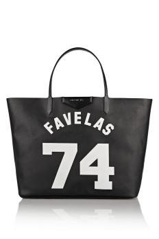 givenchy favelas bag